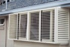 Adelaide Plains Louvres 1
