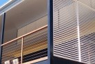 Adelaide Plains Louvres 9