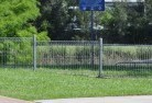 Adelaide Plains Mesh fencing 12