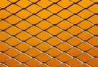 Adelaide Plains Mesh fencing 1