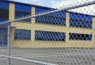 Adelaide Plains Mesh fencing 4