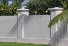 Adelaide Plains Modular wall fencing 1