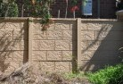 Adelaide Plains Modular wall fencing 3