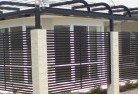 Adelaide Plains Privacy fencing 10