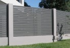 Adelaide Plains Privacy fencing 11