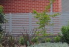 Adelaide Plains Privacy fencing 13