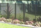 Adelaide Plains Privacy fencing 14