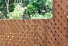 Adelaide Plains Privacy fencing 23
