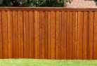 Adelaide Plains Privacy fencing 2