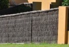 Adelaide Plains Privacy fencing 31