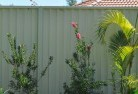 Adelaide Plains Privacy fencing 35