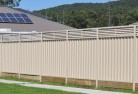 Adelaide Plains Privacy fencing 36