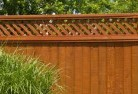 Adelaide Plains Privacy fencing 3