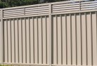 Adelaide Plains Privacy fencing 43
