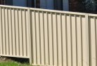 Adelaide Plains Privacy fencing 44