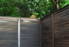 Adelaide Plains Privacy fencing 4