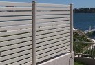 Adelaide Plains Privacy fencing 7