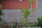 Adelaide Plains Privacy screens 10
