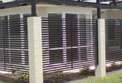 Adelaide Plains Privacy screens 11