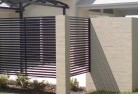 Adelaide Plains Privacy screens 12