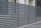 Adelaide Plains Privacy screens 14