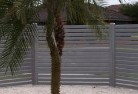 Adelaide Plains Privacy screens 15