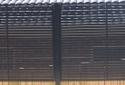 Adelaide Plains Privacy screens 16