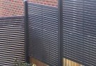 Adelaide Plains Privacy screens 17