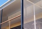 Adelaide Plains Privacy screens 18
