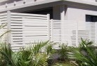 Adelaide Plains Privacy screens 19