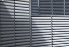 Adelaide Plains Privacy screens 23
