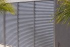 Adelaide Plains Privacy screens 24