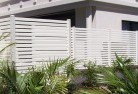 Adelaide Plains Privacy screens 28
