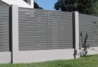 Adelaide Plains Privacy screens 2