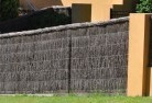 Adelaide Plains Privacy screens 32