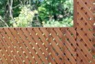 Adelaide Plains Privacy screens 37