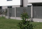 Adelaide Plains Privacy screens 3