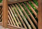 Adelaide Plains Privacy screens 40