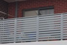 Adelaide Plains Privacy screens 9
