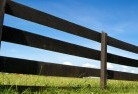 Adelaide Plains Rural fencing 4