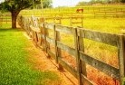 Adelaide Plains Rural fencing 5