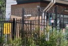 Adelaide Plains Security fencing 15