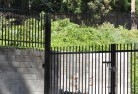 Adelaide Plains Security fencing 16
