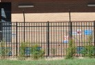 Adelaide Plains Security fencing 17