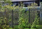 Adelaide Plains Security fencing 19