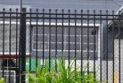 Adelaide Plains Security fencing 20