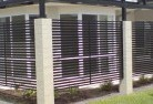 Adelaide Plains Slat fencing 11