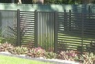 Adelaide Plains Slat fencing 19