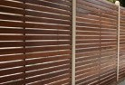 Adelaide Plains Slat fencing 1