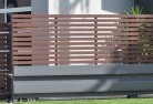 Adelaide Plains Slat fencing 22